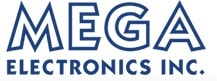 MEGA Electronics, Inc.