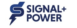 Signal and Power Delivery Systems, Inc. Logo